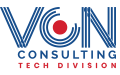 VonConsulting.ro - 10 ani de Recrutare si Oursourcing IT